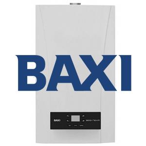 Новые глазовые котлы BAXI ECO Novo