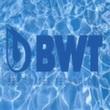 Средства для ухода за бассейном BWT