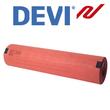 Нагревательные маты Devidry от DEVI