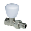 Термостатические клапаны Hummel
