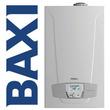 Газовые конденсационные котлы – Baxi