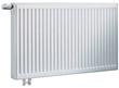 Стальные панельные радиаторы отопленя BUDERUS Logatrend VK-Profil (нижнее подключение)