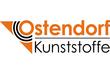 Шумопоглощающая канализация Ostendorf