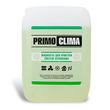 Жидкость PrimoClima для очистки систем отопления