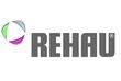 Система шумопоглощающей канализации RAUPIANO Plus (REHAU)