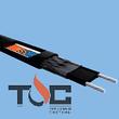 Саморегулирующийся греющий кабель TSD