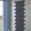 Дизайн-радиатор Varmann Maroc