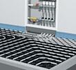 Комплектующие для системы теплый пол Oventrop