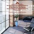 Новинка! Внутрипольные конвекторы PrimoClima!