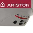 Водонагреватели ARISTON с защитой от бактерий