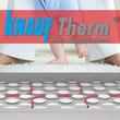 Современный высокоэффективный теплоизоляционный пол KNAUF Therm®