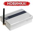 Революционная новинка! Модуль Neptun ProW+WiFi это принципиально новый уровень комфорта и безопасности.