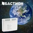Новый бюджетный теплоинформатор TEPLOCOM GSM Lite!
