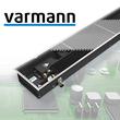 Компания Varmann вносит революционные изменения!