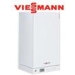 Новый настенный газовый неконденсационный котел Viessmann Vitopend 100-W A1HB/A1JB